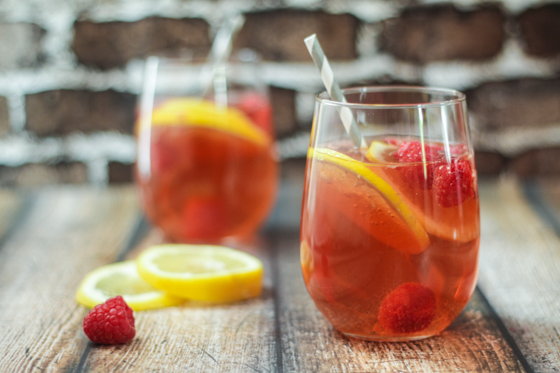 Raspberry-Lemon-Blush-Sangria-Spritzers-5